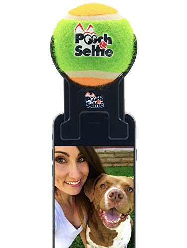 pooch selfie perfect pet pictures as seen on shark tank yinzbuy