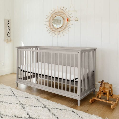 convertible crib playhouse storkcraft by motherly 5 in 1 bed yinzbuy